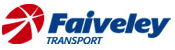Faively Transport logo